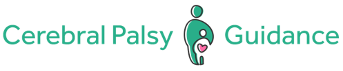 Cerebral Palsy Guidance Logo
